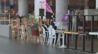 Моловете във Варна опростиха наема на всички магазини за два месеца