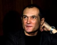 Домусчиев с отговор за изнесената от Божков паметна записка