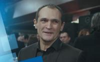 Премиерът и главният прокурор коментираха обвиненията на Васил Божков