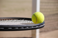 Обявиха промени в правилата за тенис тренировките