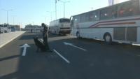 Превозвачи в туризма ще протестират в Бургас