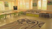 При каква организация започва записването в детските градини в столицата?