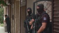 Задържаният лихвар от Пловдив имал контакти с представители на институциите