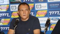 """Божков прави предложение към всички, интересуващи се от бъдещето на """"Левски"""", в 8 часа днес"""
