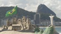 Бразилия стана третата страна в света по брой заразени с COVID-19