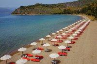 В Благоевградско все още не правят резервации за море в Гърция