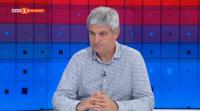 Пламен Димитров, КНСБ: Настояваме за още 20 дни платен отпуск за майките, които гледат децата си в кризата