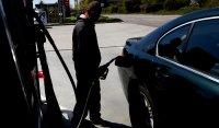 """В очакване на държавните бензиностанции. Представят """"Държавна петролна компания"""""""