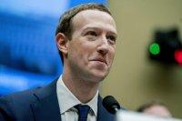 Зукърбърг: Западът трябва да определи стандарти за интернет регулация