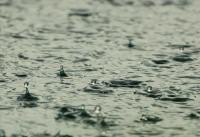 Силна буря наводни Солун