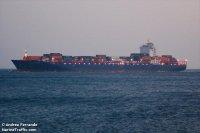 Българският капитан, отвлечен край бреговете на Бенин, скоро ще се завърне в България