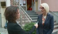Над 1/3 от капацитета на детските градини в Пловдив е запълнен