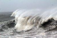 Океаните се задъхват, губят скоростно кислорода си