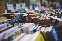 Бум на продажбите на книги във Франция