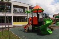 снимка 5 Фандъкова: В момента строим 10 нови детски градини