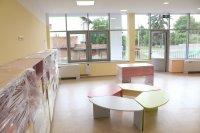 снимка 3 Фандъкова: В момента строим 10 нови детски градини