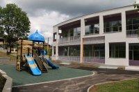 снимка 2 Фандъкова: В момента строим 10 нови детски градини
