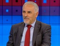 Любомир Кючуков: Очаква се планът на ЕК за възстановяване от кризата да стане оперативен догодина