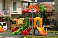 снимка 1 Фандъкова: В момента строим 10 нови детски градини