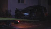 Автомобил блъсна няколко възрастни жени в село Дебращица, една от тях е загинала на място