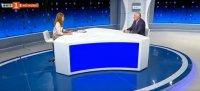 Проф. Сачев: Политик, който не познава историята, е обречен да взима неправилни решения