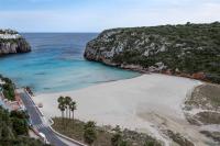 Испания контролира натовареността на плажовете с помощта на датчици