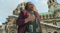 Как България и Германия помагат на оперните артисти