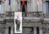 Италия си спомня за Джовани Фалконе