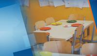 СО предлага създаване на детски градини в партери на големи сгради