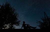 #60 секунди без COVID-19: Откриха свръхрядък тип галактика