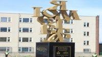 Кирилицата помага за развитието на Монголия