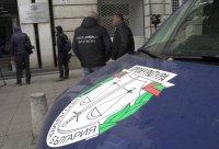 Арести заради схеми с отпадъци: Задържани са зам.-министър и бизнесмени