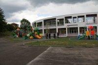 снимка 7 Фандъкова: В момента строим 10 нови детски градини