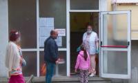 Само три детски градини в Пловдив не отвориха през днешния ден