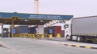 Отпада карантината за българските шофьори на тирове, влизащи у нас