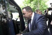 Прокуратурата: Зам.-министър Красимир Живков участвал в организирана престъпна група за злоупотреби с отпадъци