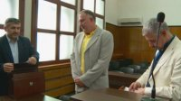 Отмениха оправдателната присъда за лекаря от Пловдив, който уби крадец в дома си