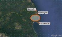 Турция създаде забранена военна зона на 5 км от българската граница