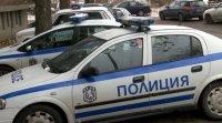 Подпалиха кантората на частен съдебен изпълнител в Бургас