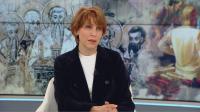 Малина Едрева: Българските учители и директори са истинските будители