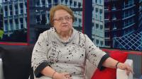 Проф. д-р Аргирова: Патогенността и вирулентността на COVID-19 намаляват