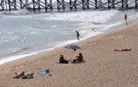 Осигуряват спасители на 17 плажа без наематели във Варненско