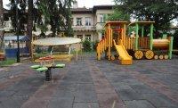 Детските градини и ясли отвориха, но при строги противоепидемични мерки