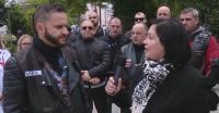 Шанс за живот: Рокери организират акция по кръводаряване във Варна