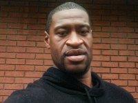 Аутопсията на Флойд: Починал е от задушаване. В кръвта му – дрога