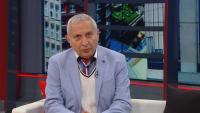 Проф. Огнян Герджиков: Законът за здравето е в нарушение на конституцията