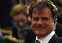 Бивш зам.-министър с условна присъда – 3 г. за ПТП с две жертви