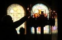 Православната църква отбелязва паметта на Св. Емилия