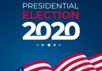 10 неща, които трябва да знаете за президентските избори в САЩ 2020