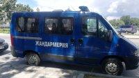 Няма информация за задържани при акцията на ДАНС и прокуратурата в РИОСВ-Пловдив